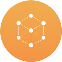 Designer-logo.png